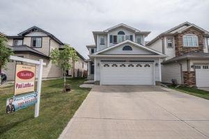3111 25 Avenue, Edmonton