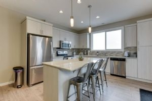 218 SERENITY LANE, Sherwood Park