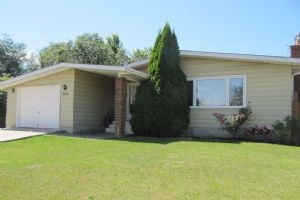 9208 186 Street, Edmonton