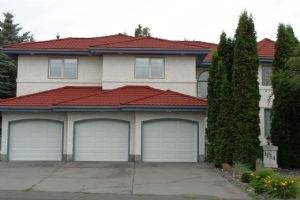 1214 HEWGILL Place, Edmonton