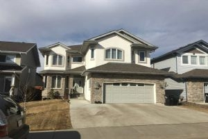 1008 CANDLE Crescent, Sherwood Park