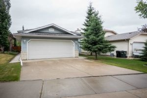 488 RAINBOW Crescent, Sherwood Park