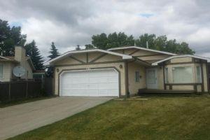 3504 33 Avenue, Edmonton
