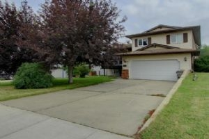 5504 55 Avenue, Beaumont