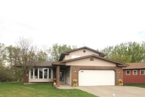 144 Westbourne rd Road, Spruce Grove