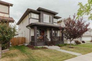 8708 180 Avenue, Edmonton