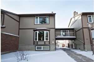 #36 6103 MADIGAN DR NE, Calgary