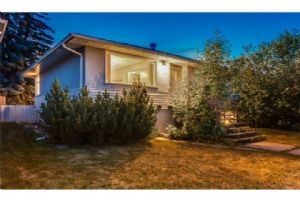 4707 STANLEY RD SW, Calgary