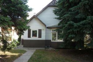 455 22 AV NE, Calgary