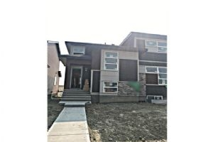 63 Carringvue DR NW, Calgary