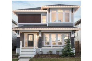 11 Cornerstone PS NE, Calgary