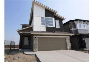 190 HOWSE RI NE, Calgary