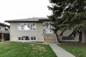 12808/12810 102 Street, Edmonton