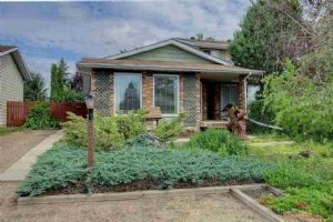 4814 55 Avenue, Beaumont