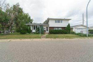 13531 78 Street, Edmonton