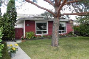 164 Greenwood Drive, Spruce Grove