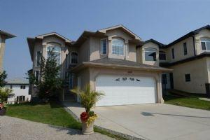 2824 34A Avenue NW, Edmonton
