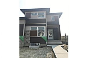 67 Carringvue DR NW, Calgary
