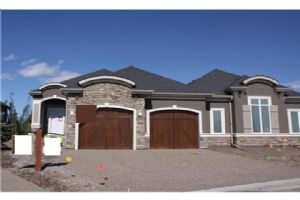 134 Spring Water CL , Heritage Pointe
