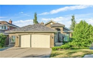 2 PATTERSON PT SW, Calgary