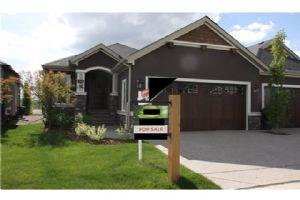 660 CRANSTON AV SE, Calgary