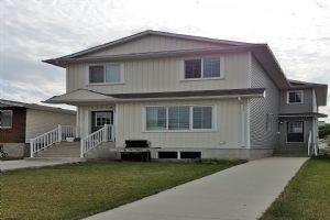 12218-12220 64 Street, Edmonton