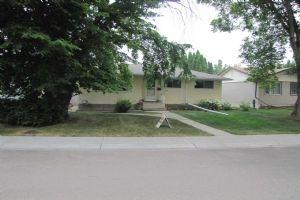 11408 59 Avenue, Edmonton