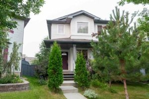 5423 202 Street, Edmonton