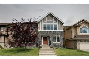139 WENTWORTH MR SW, Calgary