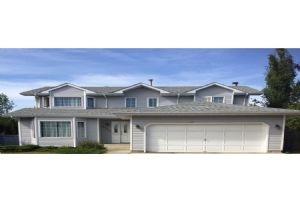 3731 32 Street, Edmonton