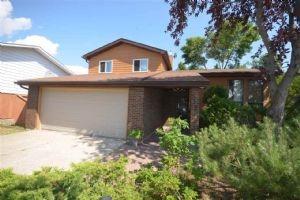 3121 89 Street, Edmonton
