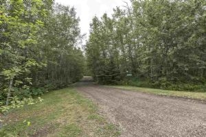 2 21060 Township Road, Rural Strathcona County