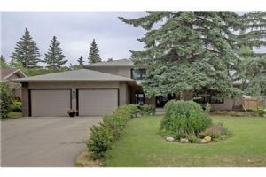 520 WILLINGDON BV SE, Calgary
