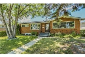 2112 Lincoln DR SW, Calgary