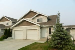 37 150 EDWARDS Drive, Edmonton
