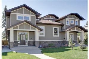 1825 33 AV SW, Calgary