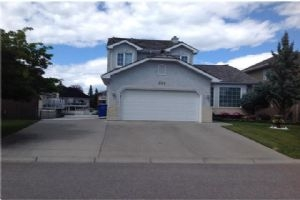 306 LAKESIDE GREENS PL , Chestermere