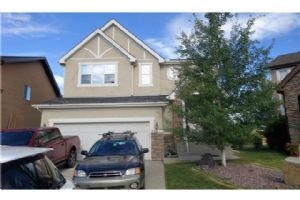 149 VALLEY WOODS PL NW, Calgary