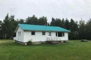 7416 HWY 621, Rural Brazeau County