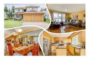 43 MEADOWVIEW Drive, Sherwood Park