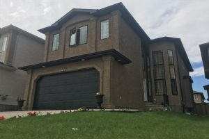 16236 136 Street, Edmonton