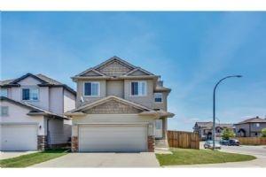 148 BRIDLECREST ST SW, Calgary