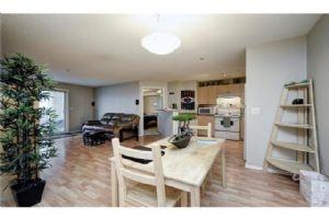 #2305 16320 24 ST SW, Calgary