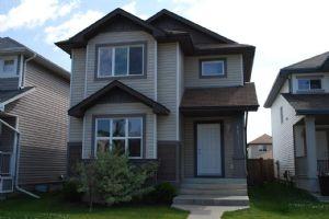 14715 141 Street, Edmonton