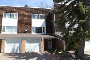 150 GREAT Oaks, Sherwood Park