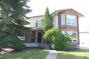 3051 143 Avenue, Edmonton