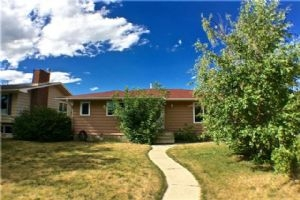 906 EMERSON RD SW, High River