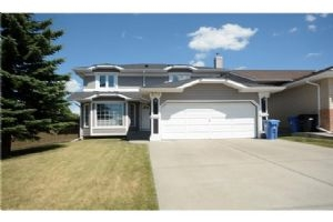 204 EDGEBROOK CO NW, Calgary
