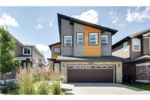 639 EVANSTON DR NW, Calgary