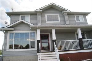 240095 PARADISE MEADOW DR , Chestermere